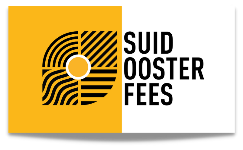 Suidoosterfees website(21)